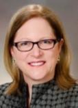 Marilyn Butler, MD