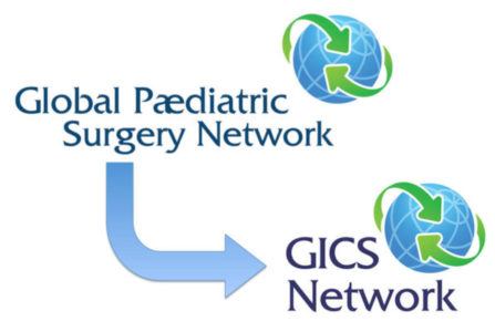OUR NETWORK/RESOURCES - Global Initiative for Children's Surgery