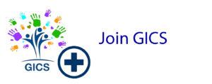 Fellowships & Funding - Global Initiative for Children's Surgery