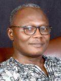Emmanuel Ameh, MBBS